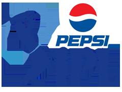 Pepsi IPL 2013 logo