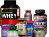 Should fitness supplements be part of your fitness diet