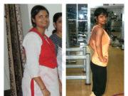Wefitindia transformation