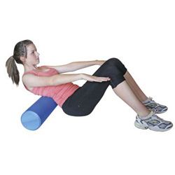 wefitindia-how-to-get-rid-of-muscle-soreness-18inch-Foam-Roller