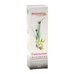 wefitindia-how-to-get-rid-of-muscle-soreness-Patanjali-peedantak-ointment