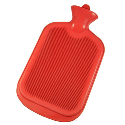 wefitindia-muscle-soreness-after-workout-Easy-care-Hot-Water-Bottle