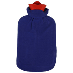 wefitindia-muscle-soreness-after-workout-Hot-Water-Bottle-with-Cover