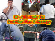 lose very high body fat diet plan