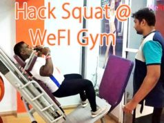 machine-hack-squat