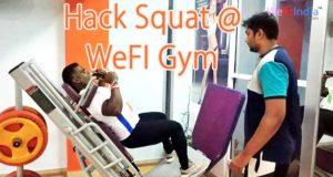 machine-hack-squat